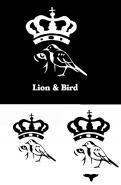 Logo  # 630821 für Entwurf eines  Wettbewerb