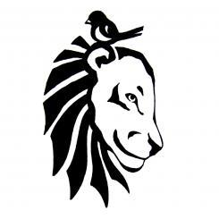Logo  # 630822 für Entwurf eines  Wettbewerb