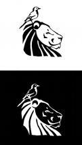 Logo  # 630823 für Entwurf eines  Wettbewerb