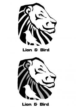 Logo  # 630824 für Entwurf eines  Wettbewerb