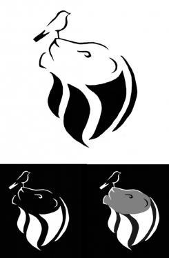 Logo  # 631138 für Entwurf eines  Wettbewerb