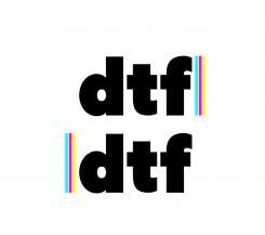 Logo  n°1182798