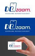 Logo # 1094556 voor logo reparatiedienst mobiel en tablet wedstrijd