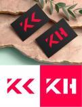 Logo # 1109911 voor Ontwerp van een logo wat luxe uitstraalt  wedstrijd