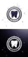 Logo # 650795 voor Ontwerp een etijlvol en tijdloos logo voor een strakke tandartsen groepspraktijk wedstrijd