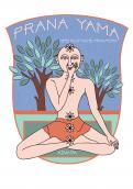 Logo # 979145 voor Ontwerp een oldskool Yogi logo voor authentieke specialistische yogaschool wedstrijd