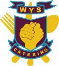 Logo # 377837 voor Logo for new food retail&service (supermarket & restaurants) concept wedstrijd