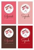 Logo # 279605 voor Syrah Head Fashion wedstrijd