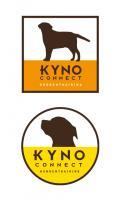 Logo # 39063 voor Trendy logo design voor hondentrainingscentrum wedstrijd