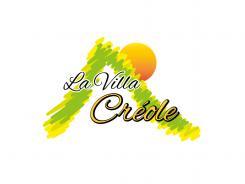 Logo  n°109919