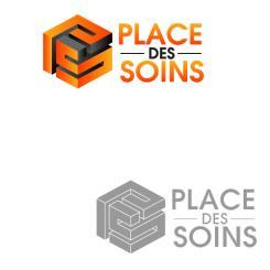 Logo  n°1158401