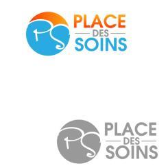 Logo  n°1158402