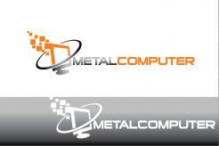 Logo  n°150623
