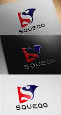 Logo design # 1216949 for Word image brand Logo   Sports brand for all sports equipment and clothing contest