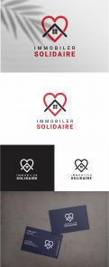 Logo  n°1170122
