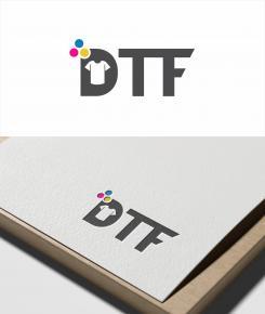 Logo  n°1182473