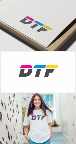 Logo  n°1182879