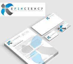 Logo # 616756 voor Ontwerp logo voor innovatief online accounting bedrijf wedstrijd