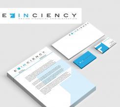 Logo # 609849 voor Ontwerp logo voor innovatief online accounting bedrijf wedstrijd