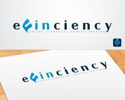 Logo # 610156 voor Ontwerp logo voor innovatief online accounting bedrijf wedstrijd