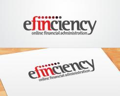 Logo # 610175 voor Ontwerp logo voor innovatief online accounting bedrijf wedstrijd