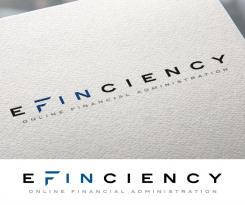 Logo # 609080 voor Ontwerp logo voor innovatief online accounting bedrijf wedstrijd