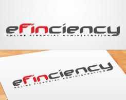 Logo # 610798 voor Ontwerp logo voor innovatief online accounting bedrijf wedstrijd