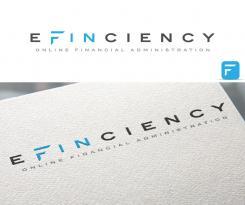 Logo # 609111 voor Ontwerp logo voor innovatief online accounting bedrijf wedstrijd