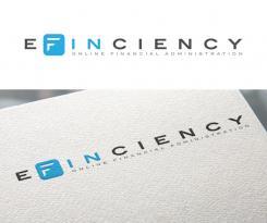 Logo # 609112 voor Ontwerp logo voor innovatief online accounting bedrijf wedstrijd
