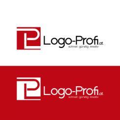 Logo design # 1092849 for Logo for advertising agency contest