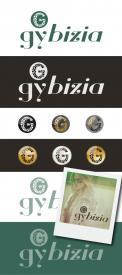 Logo # 439412 voor Stop jij de zoektoch naar een tof Ibiza/Gypsy logo voor Gybizia wedstrijd