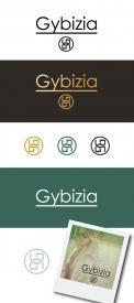 Logo # 441363 voor Stop jij de zoektoch naar een tof Ibiza/Gypsy logo voor Gybizia wedstrijd