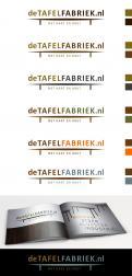 Logo # 431146 voor Logo + Pay off wedstrijd