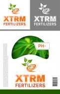 Logo # 375186 voor Ontwerp jij het logo voor onze Extreme Fertiziler wedstrijd