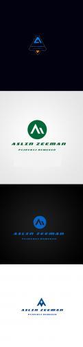 Logo # 1132298 voor Bedenk een persoonlijk sterk logo voor mijn praktijk  wedstrijd