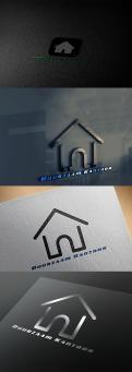Logo # 1137265 voor Logo ontwerpen voor bedrijf 'Duurzaam kantoor be' wedstrijd