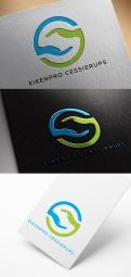 Logo design # 1199967 for oak processionary caterpillar contest