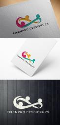 Logo design # 1199976 for oak processionary caterpillar contest