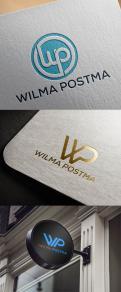 Logo design # 1169904 for  Powerful logo for Coach and Career Advisor contest