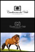 Logo # 443159 voor Ontwerp een nieuw logo voor frisse fotografiewebsite wedstrijd