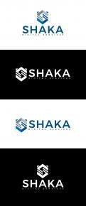Logo design # 1076250 for Logo and stationary design for digital services company contest