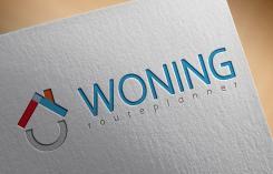 Logo # 368738 voor Ontwerp een super logo voor een nieuw product c.q. een nieuwe dienst! wedstrijd