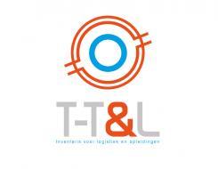 Logo # 414107 voor Ontwerp een strak logo voor levering van inventaris voor en inrichting van logistiek lokalen in onderwijs wedstrijd
