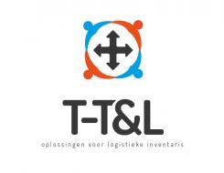 Logo # 414108 voor Ontwerp een strak logo voor levering van inventaris voor en inrichting van logistiek lokalen in onderwijs wedstrijd