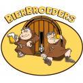 Logo # 318882 voor Bierbroeders Logo wedstrijd