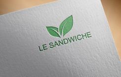 Logo  n°989512