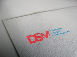Logo design # 1062099 for Logo for Demand   Supply Management department within auto company contest