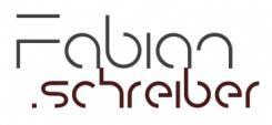 Logo  # 612393 für Logo für Singer/Songwriter gesucht Wettbewerb