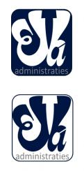 Logo # 988248 voor Van een saai administratiekantoor naar een gedegen sparringspartner wedstrijd