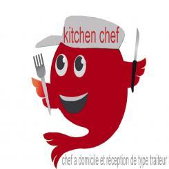 Logo  n°78838